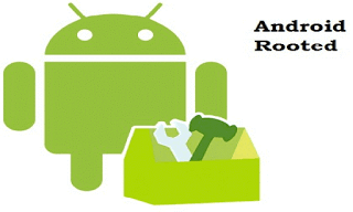 Benefits of Rooting your Android Device - Gadget Council