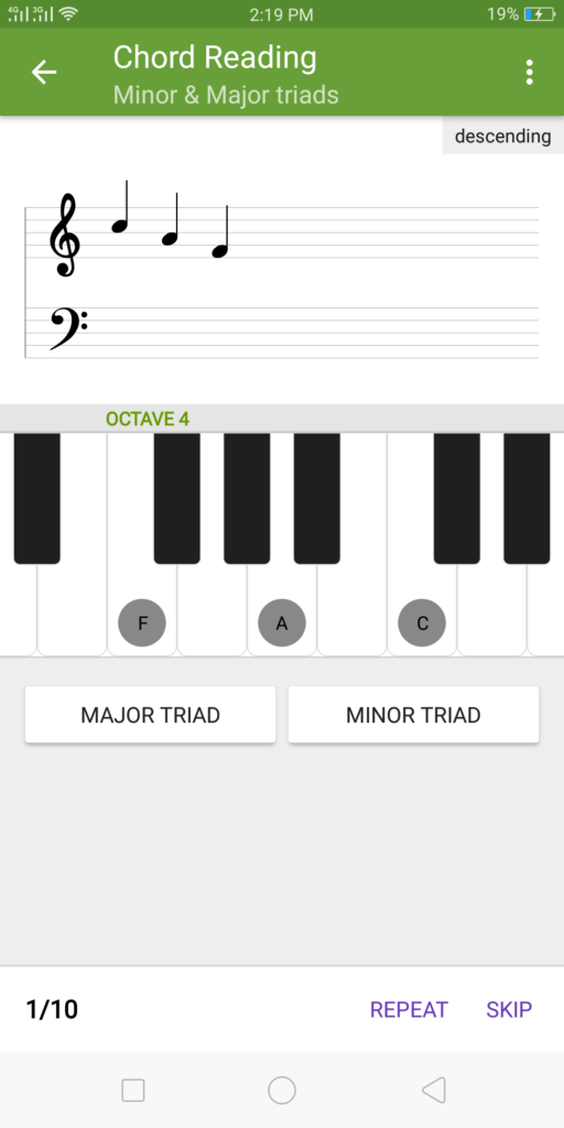 Best Apps to Learn Piano on Android - Gadget Council