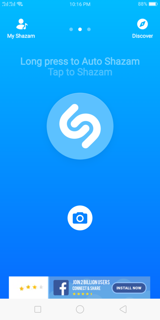 Best Apps To Identify Song Name Reverse Song Search Gadget Council