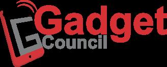Gadget Council logo